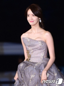 하노이, '아시아 아티스트 어워드 2019' 시상식에 한국 스타들 참석 예정