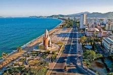 베트남, 은퇴자들이 가장 저렴하게 지낼 수 있는 해양국에 포함