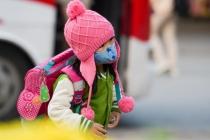 호찌민市, 각급 학교 2월말까지 휴업.., 코로나19 예방 2/29일까지
