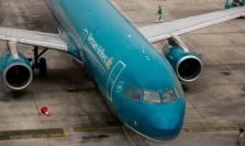 베트남 항공: 6월부터 모든 국내선 항공편 정상 상태 복귀 예상