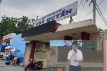 베트남 중학생 온라인에서 BTS 공격했다 정학 처분.., 전교생 앞에서 사과도