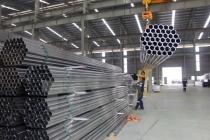 """""""베트남 알루미늄 프로파일 협회"""" 설립..,  EVFTA 활용 극대화 목표"""
