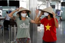 베트남, 코로나19로 현지에 발목잡힌 외국인들에 임시체류허가 자동 연장