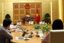 베트남, 코로나19 모바일 추적앱 '블루존' 설치 의무화 검토