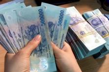 베트남, 2021년 지역별 최저 임금 유지.., 올해 수준과 동일