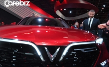 한국의 자동차 부품 제조업체들 '빈패스트' 부품 공급 업체로 참여할까?