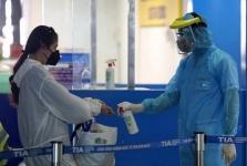 베트남, 아직까지 1월 국제선 운항허가 미발급.., 해외 베트남인 귀국 미정