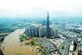 베트남 부자 급격하게 증가, 초부유층은 142명, 백만장자는 12,327명