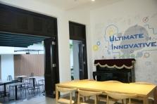 호찌민시 경제대학 3성급 호텔 개장, 학생 실습 및 전문가 교육용