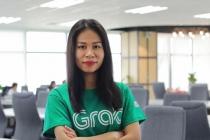 그랍 베트남, 사업부 최초로 여성 대표 선임