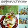 베트남, 지방 고위관리가 격리 구역에서 생일 파티.., SNS 올렸다 덜미