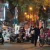 호주에서 확인된 양성 사례 2건의 감염원은 베트남 내부가 아닌 것으로 추정