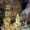 퐁냐케방 국립공원 - 파라다이스 동굴