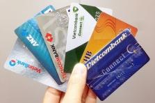 베트남, 마그네틱 카드 발급 중단 중.., 카드 보안 강화