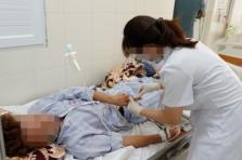 하노이시: 1주 만에 약 228건의 뎅기열 발생.., 지금까지 사망자 2명 발생