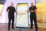 DHL, 전자상거래 업체를 위한 당일 배송 서비스 시작