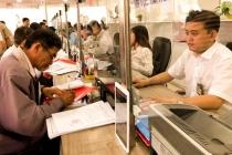 베트남, 공무원 기본급 추가 인상 제안, 내년부터 기본급 160만동으로 인상案