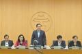 하노이시, 지난 14일간 한국에서 약 2,500명 도착.., 감염 관리 최고 수위