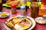 언제나 진리? 사이공에서 하루를 시작하는 아침 식사 베스트 5
