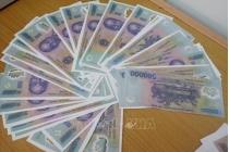 베트남 중앙은행, 위조지폐 경보 발령.., 연말 현금 수요 증가에 편승