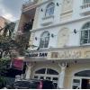 다낭시: 호텔 투숙객 2명 사망한 채 발견.., 마약 투약 의심