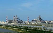 베트남, FDI 기업에 대한 이전가격 검사 확대 계획