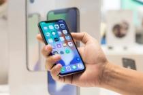베트남에서 애플 시장 점유율 올해 최저 수준으로 하락.., 삼성은 1위 유지