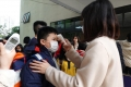 베트남, 신종코로나로 일주일 학교 휴업 연장 가능한 26개 지역