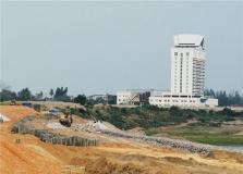 中·日·동남아 경제전문가가 전하는 2011 키워드