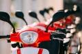 사이공, 공공 전기 오토바이 대여 서비스 시범 운영 예정