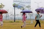 삼성그룹, 베트남 수출 점유율 25%↑, 2018년 1분기 사상 최고 GDP 달성에 기여