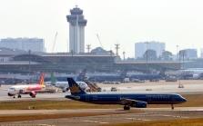 호찌민시 떤손녓 국제공항에 신규 여객터미널 T3 투자 결정