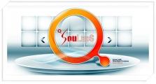 2010 엑스포 전시 업체 소개 - SOULEDS