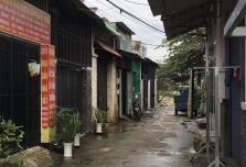 베트남, 행정위반시 전기/수도 차단.., 행정법 초안 제출