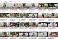 """아직도 만연하는 """"베트남 신부 동영상"""", 유튜브에서 온라인 쇼핑하듯 광고"""