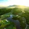 다낭시: '바나힐스 골프클럽' 월드골프어워즈에서 수상