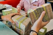 금융기관의 최저 자본금에 관한 신규 시행령.., 2020년 1월 15일부터
