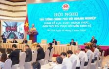 베트남, 중국의 대체 생산기지로 역할 희망.., 코로나19 방역 성과?