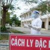 베트남 2/17일 저녁 확진자 18건 추가로 누적 2,329건으로 증가.., 모두 지역 감염