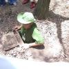 베트남 사람들의 근성을 엿볼 수 있던 구찌땅굴