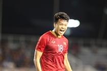 베트남, 동남아시안게임에서 2-1로 인도네시아에 역전승.., 준결승 진출 밝아