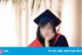 베트남, 대학 졸업한 사회 초년생의 최저 월급은 470만동 이상