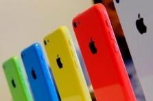"""애플도 탐내는 보급폰 시장…""""절반가격 아이폰 곧 등장"""""""