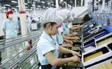 """""""쉽고도 어려운 베트남 비즈니스"""", 갈수록 복잡하고 불투명한 환경"""