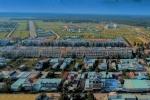코오롱인더스트리, 빈증省에 타이어 코드 생산 공장 준공