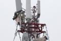 빈스마트, 5G 통신장비 생산 준비 중.., 정부에 주파수 할당 요청