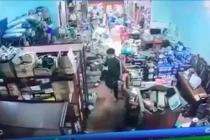베트남 북부 랑썬省, 총격 사건으로 2명 사망, 4명 부상.., 치정 문제