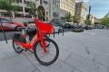 호찌민시, 전기 자전거 임대 서비스 시험 운영.., 환경오염 대책?