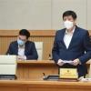 보건부: 하노이에서 사망한 일본인 검체에서 새로운 변종 바이러스 확인