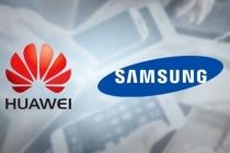 전세계 스마트폰 판매 시장, 우울한 가운데 삼성이 여전히 1위 유지